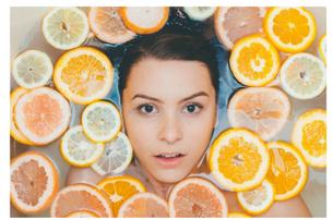 3 Easy Skincare Tips for Moms