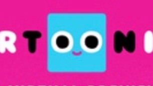 WarnerMedia Kids & Family Announces Cartoonito!
