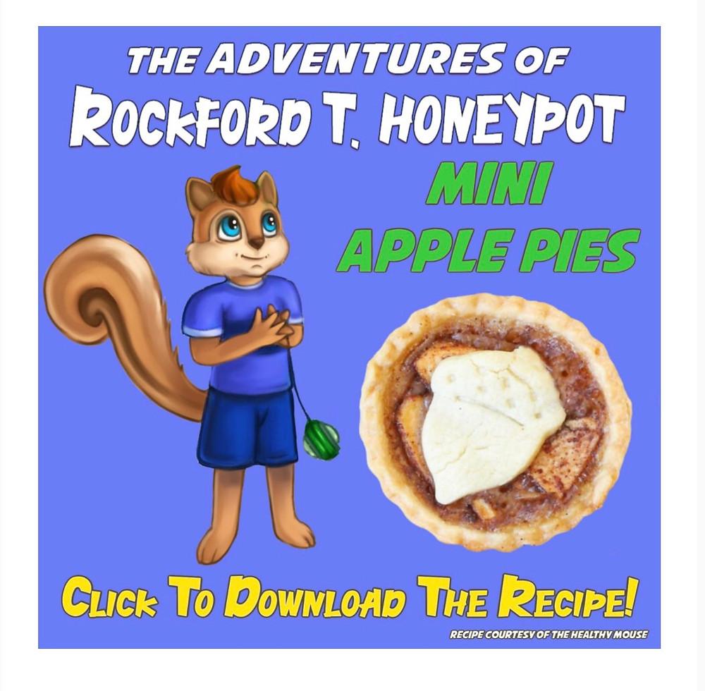 https://www.rockfordthoneypot.com/wp-content/uploads/2020/06/applepies-1024x1024.jpg