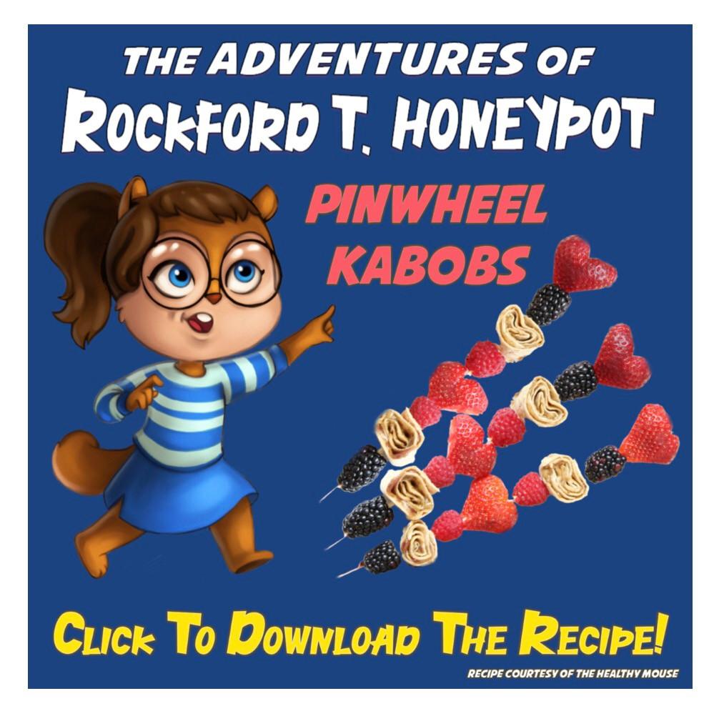 https://www.rockfordthoneypot.com/wp-content/uploads/2020/06/Pinwheels-1-1024x1024.png