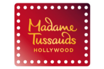MADAME TUSSAUDS HOLLYWOOD LAUNCHES ALL-NEW '90S POP-UP EXPERIENCE WITH HOST TOM GREEN!