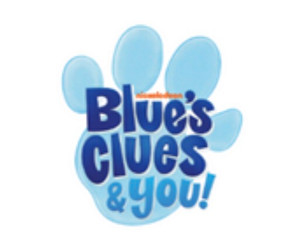 Nickelodeon's Blue's Clues & You! Podcast & Season Two!