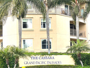 The Cassara Carlsbad Transformation into an Elite Hilton Tapestry Resort is Spectacular!