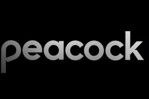 PEACOCK TO DEBUT ORIGINAL NEWS SHOWS FEATURING MEHDI HASAN AND ZERLINA MAXWELL