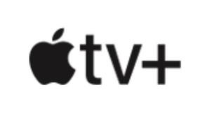 "Joseph Gordon-Levitt's Interview, ""Wolfboy & The Everything Factory"" on APPLETV+!"