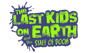 The Last Kids on Earth and the Staff of Doom is Out Now on Consoles and PC!