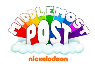 Interview with The Cast of NICKELODEON, The Patrick Star Show and Middlemost!