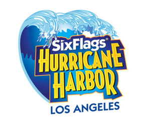 Six Flags Hurricane Harbor - Re-opening May 15!