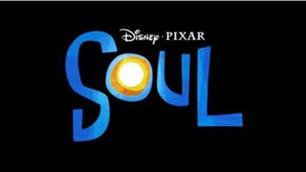 DISNEY & PIXAR'S 'SOUL' TO MAKE EXCLUSIVE HOLIDAY DEBUT ON DISNEY+