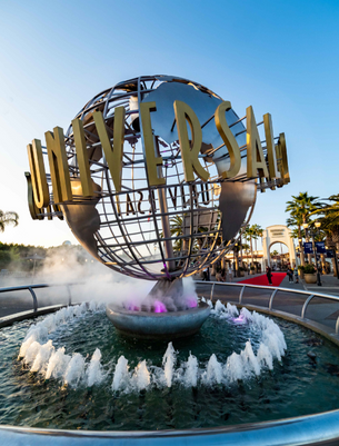 Universal Studios Hollywood is Hiring More Than 2,000 People for Exciting Jobs this Summer!