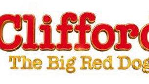 CLIFFORD THE BIG RED DOG, Premiering September 17th!