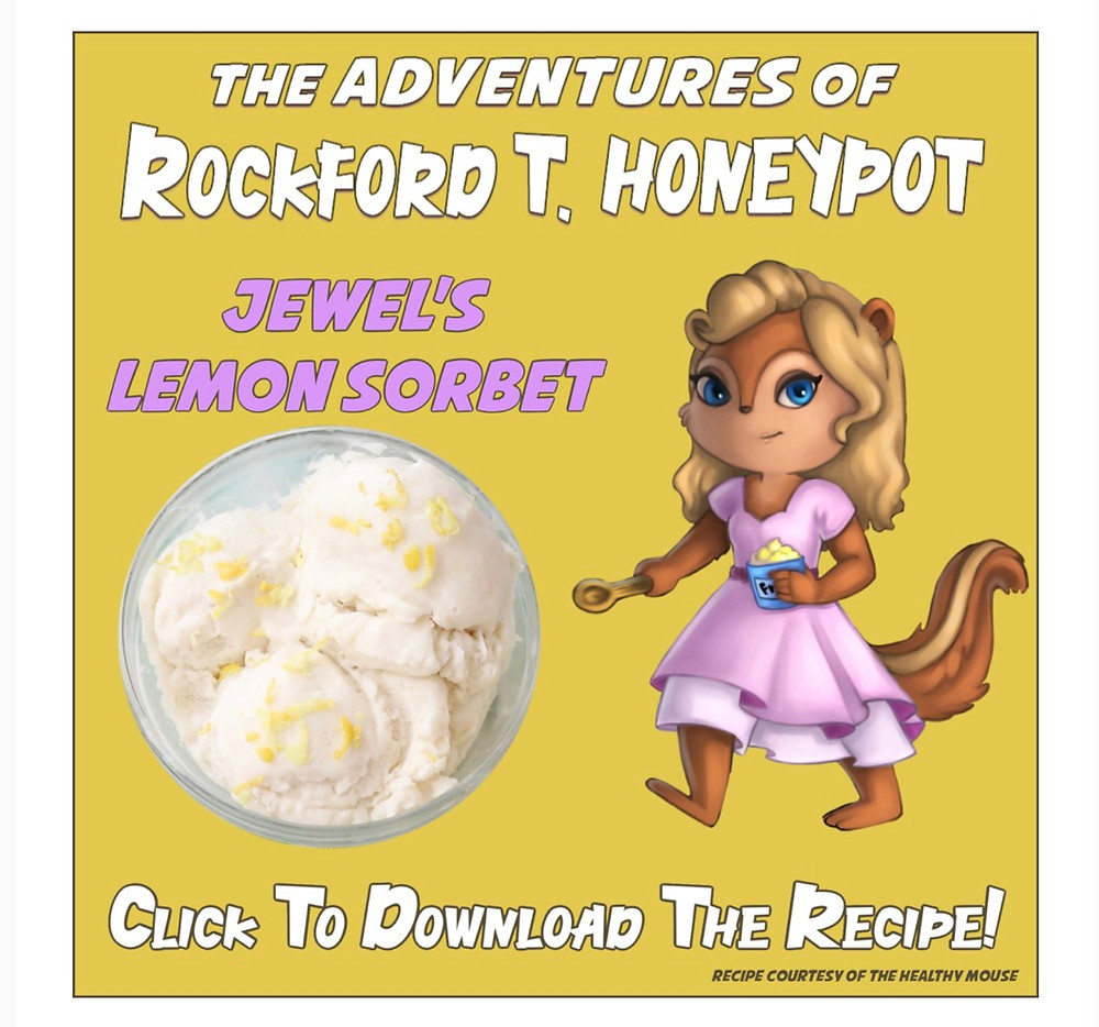 https://www.rockfordthoneypot.com/wp-content/uploads/2020/06/Lemon-Sorbet-1-1024x1024.png