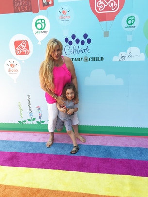 5th ANNUAL RED CARPET SAFETY