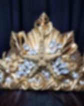 Gold Large Mermaid Crown_1.jpg