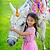 Unicorn Photo Shoot Package