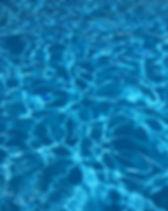 blue-water-1147124.jpg
