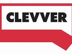Clevvr Logo.jpg