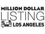 million dollar listing la logo.jpg