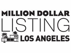 million dollar listing la logo.jpg