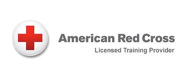 American Red Cross Training Provider Log