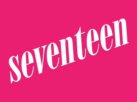 seventeen magazine Logo.jpg