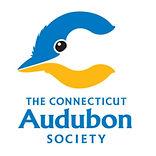 CT Audubon Logo.jpeg