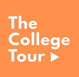 collegetour_logo_final-500.png
