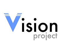 Vision Project Logo.PNG