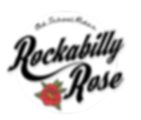ROCKABILLY ROSE.png