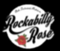 ROCKABILLY ROSE.png