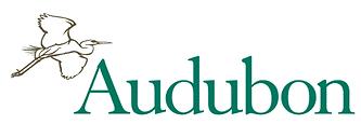 national-audubon-society-logo-e156934013
