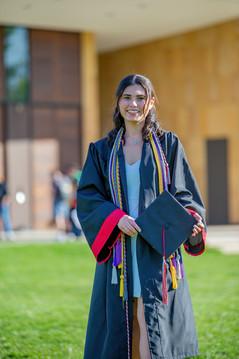 KOECK_Grad Photos May 13 2021_0001-23fin