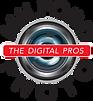 59f9b1743b32860001838c57_logo.png