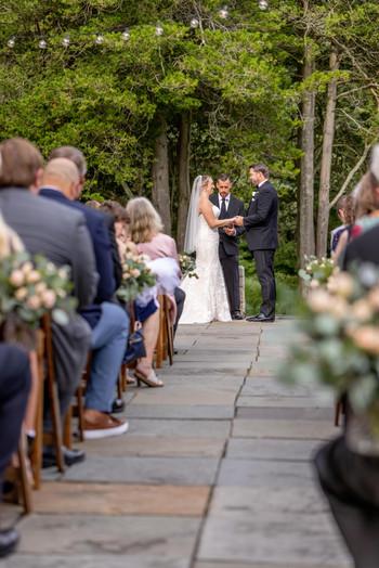 KOECK_Wedding Photo (Preview)_0012final-denoise.jpg