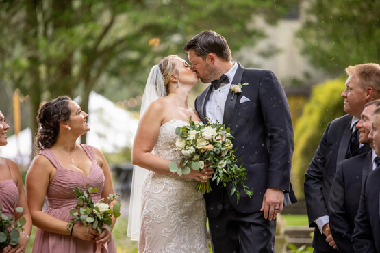 KOECK_Wedding Photo (Preview)_0019.jpg
