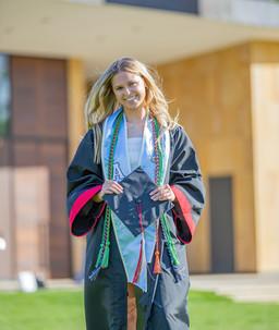 KOECK_Grad Photos May 13 2021_0001-74fin