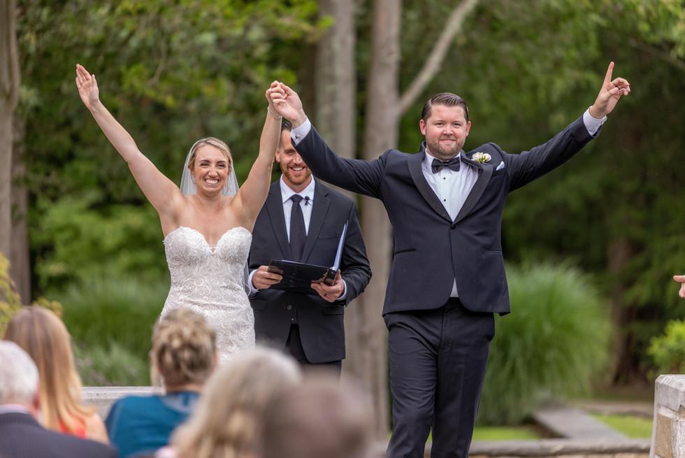 KOECK_Wedding Photo (Preview)_0015.jpg