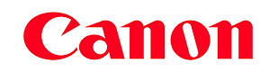 canon logo.png