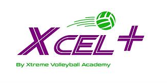 Xcel+ Logo.png