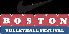Large Boston Logo.png