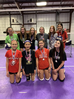 Gold - 13 National