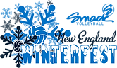 Winterfest - Smack Sponsored By_.png