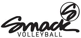 smack logo.jpg