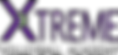 2019 Logo Med White.png