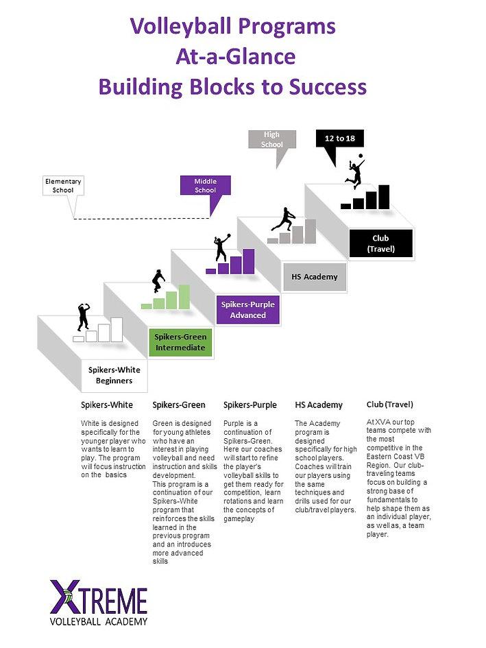 VB Infographic II.jpg
