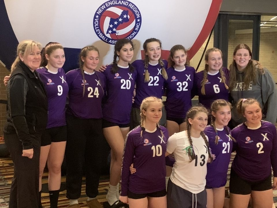Silver-15 National
