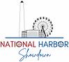 National Harbor Showdown Logo FINAL_0.pn