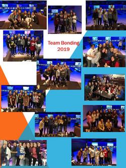 TeamBond