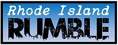 RIRumble Logo.png