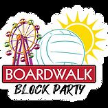 boarwalk_websitelogo.png
